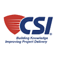 The Construction Specifications Institute logo