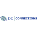 DC Connections logo