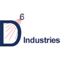D6 Industries