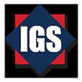 IGS Systems logo