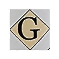 Diamond G Forest Products