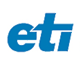 Embedded Technologies logo