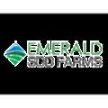 Emerald Sod Farms
