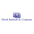 Derek Embody and Company