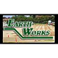 Earthworks Paving Contractors