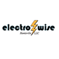 Electro-Wise