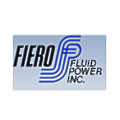 Fiero Fluid Power