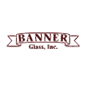 Banner Glass