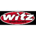 Witz Sport Cases logo