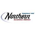 Northern Star Services