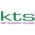 Knot Technology Solutions
