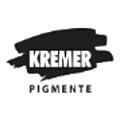 Kremer Pigments