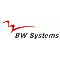 B W Electric