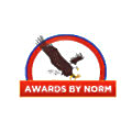 Awards By Norm