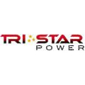Tri-Star Industrial Equipment Company logo