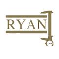 Ryan Quality Control logo