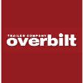 Overbilt Trailers logo