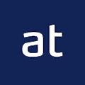 Atfarm logo
