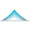 Education Specialty Publishing logo