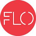 Flo Corp logo