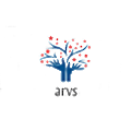 ARVS IT Solutions