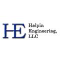 Halpin Engineering