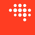 Bright Machines logo