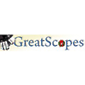 Greatscopes logo