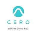 Cero Bikes