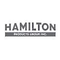Hamilton Products Group logo
