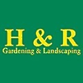 H&R Landscaping