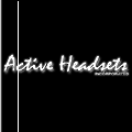 Active Headsets