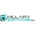 Hillary Software