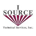 I-Source Technical Services logo