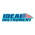 Ideal Instrument