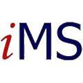 Intelligent Machine Solutions logo