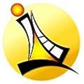 Image Access Corporation logo