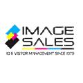 Image Sales