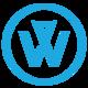 Weft logo