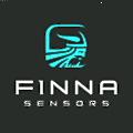 Finna Group logo