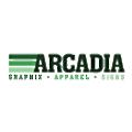Arcadia Graphics