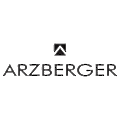 Arzberger Engravers