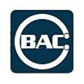 Bay Area Circuits logo