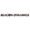 Beacon Dynamics logo