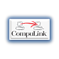 CompuLink-USA logo