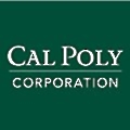 Cal Poly Corporation logo