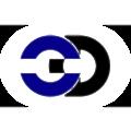 3-D Marketing logo