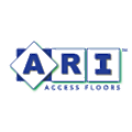 ARI Products logo