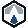 Astral Air Parts logo