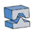 Automark Marking Systems logo